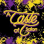 A Taste of T Salon