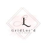 GridLoc'd Hair Salon
