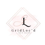 GridLoc'd Hair Salon LLC.